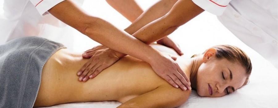 masaż na 4 ręce 1-kopia